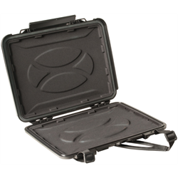 Pelican ProGear - Laptop Case - 1070CC