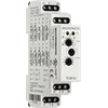 Macromatic - Time Delay Relay; Multi Function; 15A DPDT; 12 - 240V AC/DC