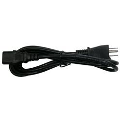 Power Cord (CSA) - 6 feet