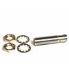 TURCK - ID# 1634804 - Proximity Sensor; Inductive, Embeddable, Range 4mm