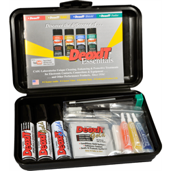 DeoxIT® Survival Kit