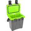 Pelican ProGear Elite Cooler - 20QT - Dark Gray/Green