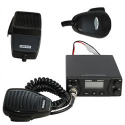 CB, Hand Radios & Accessories