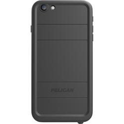 SPECIAL - Pelican - Phone Case - Marine - iPhone 6 Plus and 6s Plus - Black