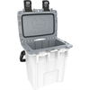 Pelican ProGear Elite Cooler - 20QT - White/Gray