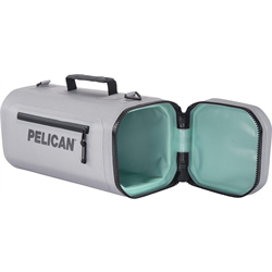Pelican Dayventure Sling Cooler - Light Gray