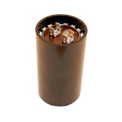 Capacitor. Motor Start, 189-227mf, 220/250VAC