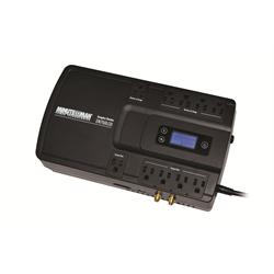 EnSpire - UPS - 750 VA /400 Watts LCD