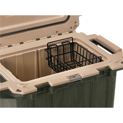 Pelican ProGear Elite Cooler Wire Basket - 50QT