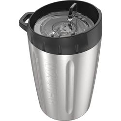 Pelican Drinkware Dayventure Tumbler 10oz - Silver