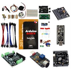 Arduino / OSEPP