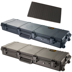 Other Cases & Accessories