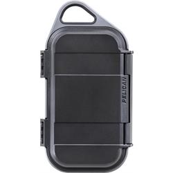 Pelican - G40 Case - Anthracite/Grey