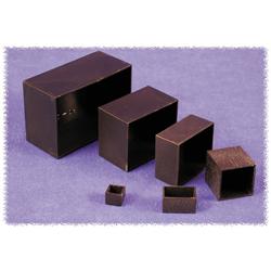 SPECIAL - Plastic Potting Box - Reg.$2.50