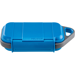 Pelican - G40 Case - Surf Blue/Grey