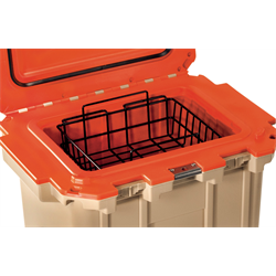 Pelican ProGear Elite Cooler Wire Basket - 30QT