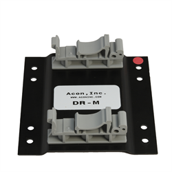 ACON - Din Rail Mount Kit