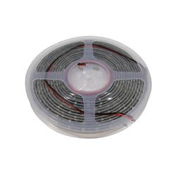 LED Light Strip - WHITE - 4.8W/Meter - IP67 - 60 LED's per Meter