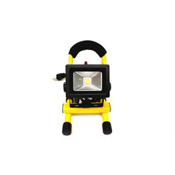 LED - Work Light, 800 Lumen