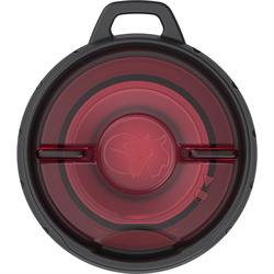 Pelican Drinkware Dayventure Tumbler 10oz - Red