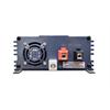 Samlex - Pure Sine Wave Power Inverter - 300 Watts - 12V