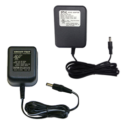 AC/AC Adapters