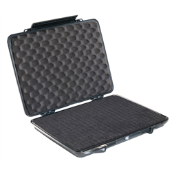 Pelican ProGear - Accessory Case - 1095 - FOAM