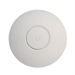 Ubiquiti -  UniFi  Wireless Access Point/Bridge 802.11 a/b/g/n/ac