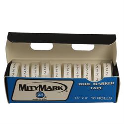 SPECIAL - MityMark Dispenser Refill - Z - Reg. $17.99