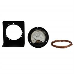 SPECIAL - Pyrometer Kit - 0 to 850°C Reg$219.00