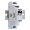 Macromatic - Intrinsically Safe Relay; DIN Mount; One Channel; 5A NO