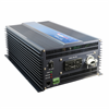 Samlex - Pure Sine Wave Power Inverter - 3000 Watts - 12V
