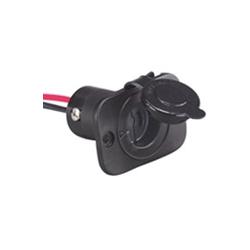Marinco - ConnectPro® - 2-Wire 12V Receptacle