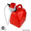 Tera Pump - 3rd Gen. Gas Can Fuel Transfer Pump