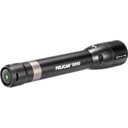 Pelican LED Flashlight 5010 Slide Beam