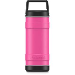 Pelican Drinkware Bottle 32oz - Hot Pink