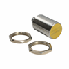 TURCK - ID# 1636732 - Proximity Sensor; Inductive, Embeddable, Range 15mm