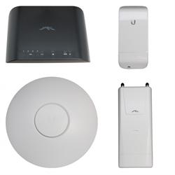 Network WiFi