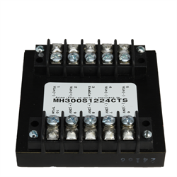 ACON - Step Up 12-24 Converter - Extended Temp - 12.5A