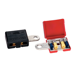 Marinco - Direct Connect Multi Connection Battery Terminals