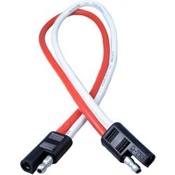 Trailer Connectors - 2 Position - 10 GA. - each