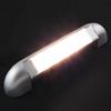 LED Rotating Swivel Lights - 4000K, 2.0 Watt