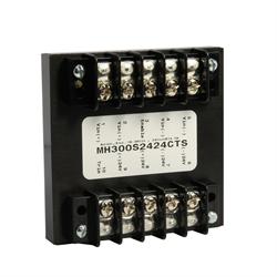 ACON - 24-24 Power Supply - Extended Temp - 12.5A