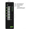 WAGO - 5 Port Poe Ethernet Switch, Wxtended Temp Range 1000 BT
