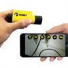 Ferret WiFi Kit -Camera & Associates
